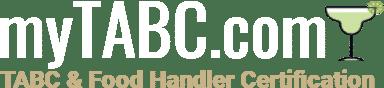 mytabc.com white logo