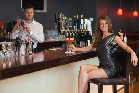 tabc certification for bartenders sellers and servers
